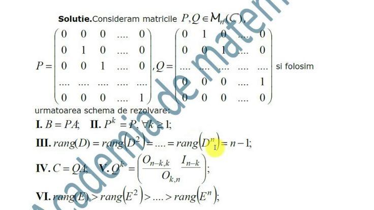 XI-+Excelenata-Olimpiada de matematica faza finala 2016