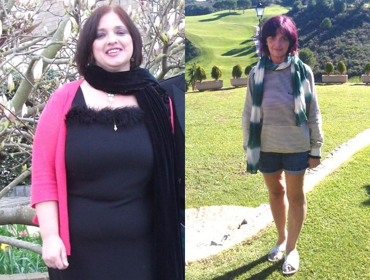 Insoluble stop hair loss depo provera weight starts converting some