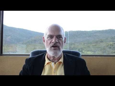 Dr. Sircus | International Medical Veritas Association