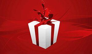¿estas pensando en hacer un detalle o regalo para tus clientes estas navidades? mira las propuestas d M3 Publicidad