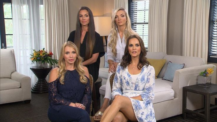 Why Former Playboy Playmates Got Their Breast Implants Removed