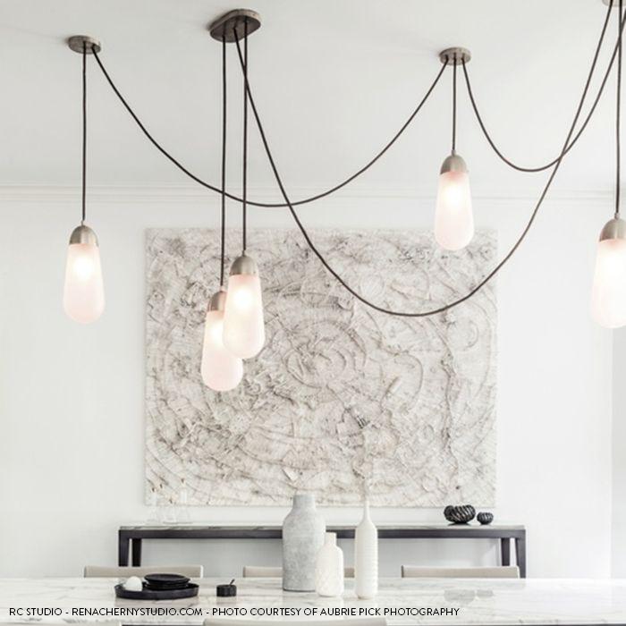Over dining table lighting에 관한 상위 25개 이상의 Pinterest 아이디어