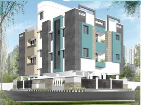 New Commercial Project Located in Sector 70, Gurgaon