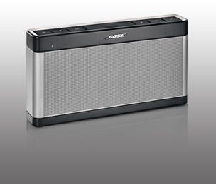 Learn more about Bose wireless BLUETOOTH and iPod speakers