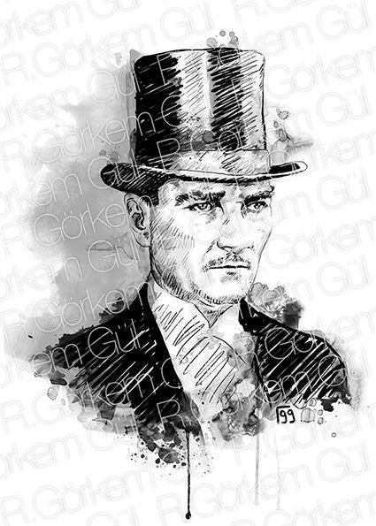 19 Mayıs Atatürk'ü Anma ve Gençlik Spor Bayramımız kutlu olsun.