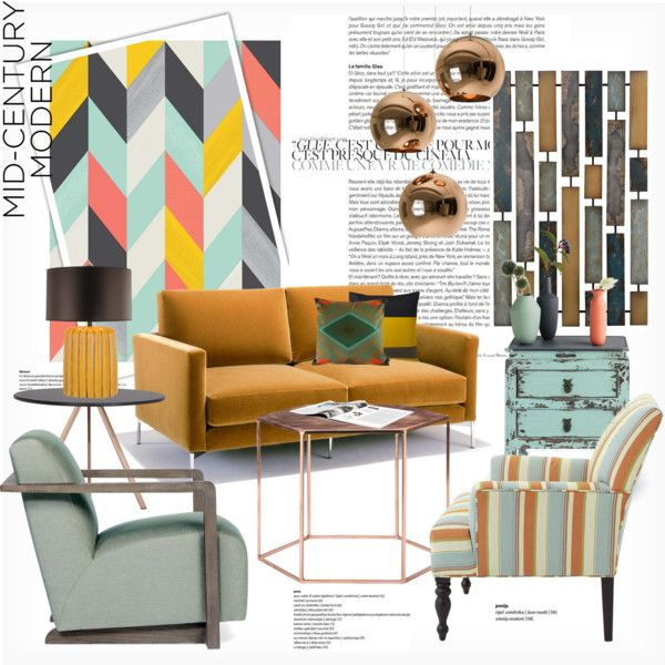 Mood board featuring our large Field cushion RRP £75  www.parriswakefieldadditions.com  Created in the Polyvore iPad app. http://www.polyvore.com/iOS
