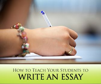 who can help me write a custom dissertation British Custom writing 121 pages