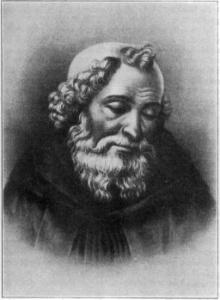 a biography of the life of aurelius augustinius st augustine Augustin d'hippone (latin : aurelius augustinus) ou saint augustin, né à thagaste (l'actuel souk ahras, algérie), .