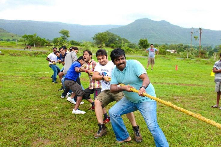 Tug Of War #team #building #exercises #team #building #events #games for #team #building  #fun #team #games #team #spirit #Sports #Pune #Mumbai