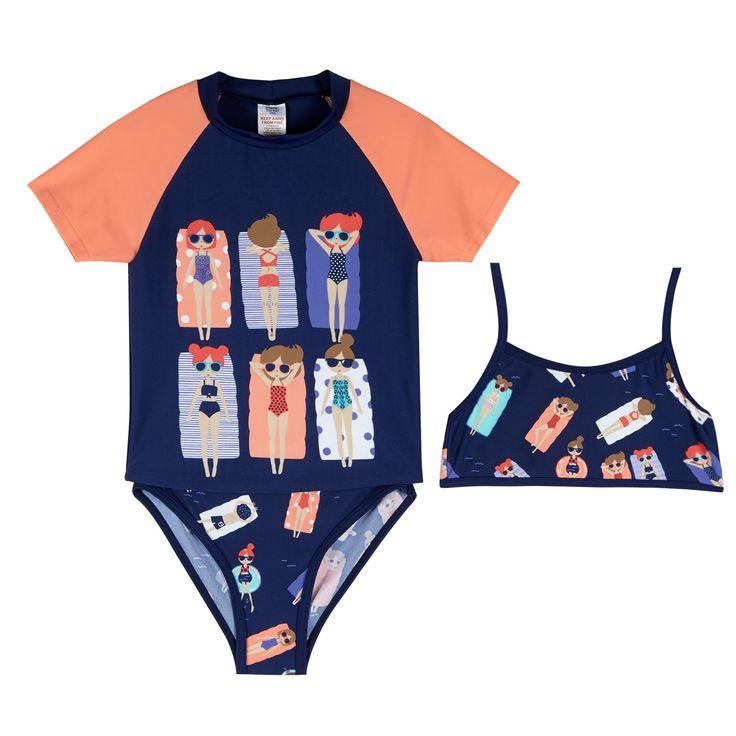 Baby Boy Gifts Debenhams : Best images about kids swimwear on swim