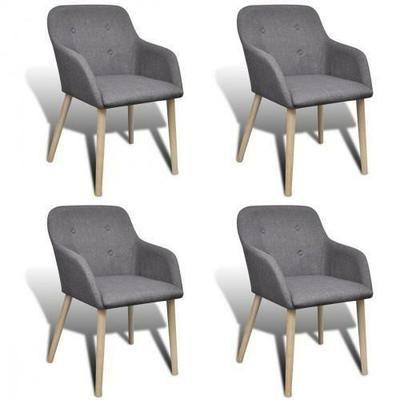 http://www.cdiscount.com/maison/fauteuil-pouf-poire/chaise-gondole-accoudoir-interieur-chene-et-tissu/f-117200302-auc8718475891222.html?idOffre=77408262?rr_product=true