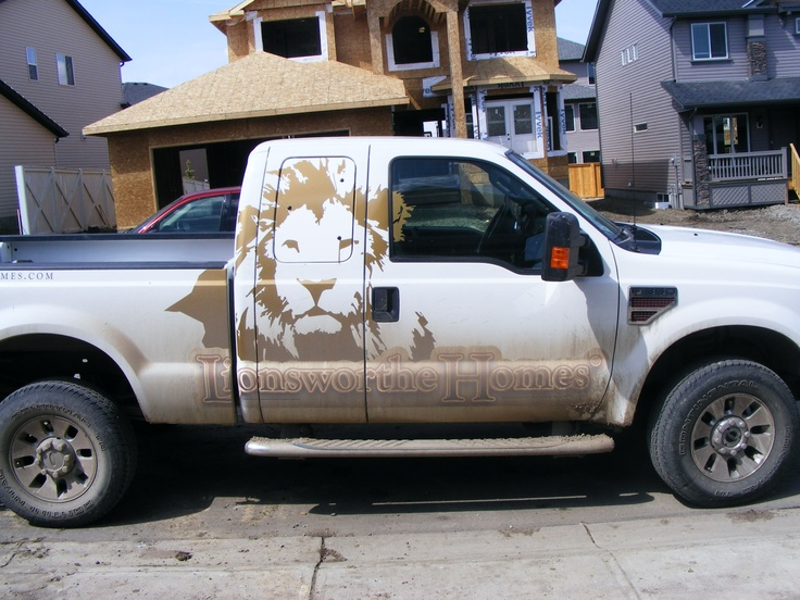 Empresa de Rotulacion en Tijuana, rotulacion de coches, rotulacion de autos, rotulacion en vinilo, rotulacion de camiones, rotulacion de camionetas, rotulacion de Trailers,      #rotulacion #de #vehiculos #en #Tijuana