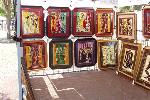 54 best events around west volusia images on pinterest for Arts and crafts shows in florida