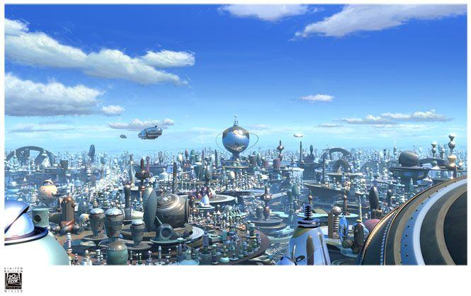 essay on robots in film इन्हें भी देखें: robots in literature  a space odyssey रेड प्लानेट (फिल्म) (red planet (film)),.
