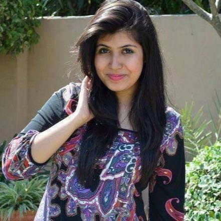 chiniot milf personals In the category women looking for men lahore you can find 371 personals ads, eg: one night stands, casual sex or sexy men.