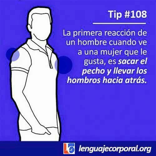 Tip #108