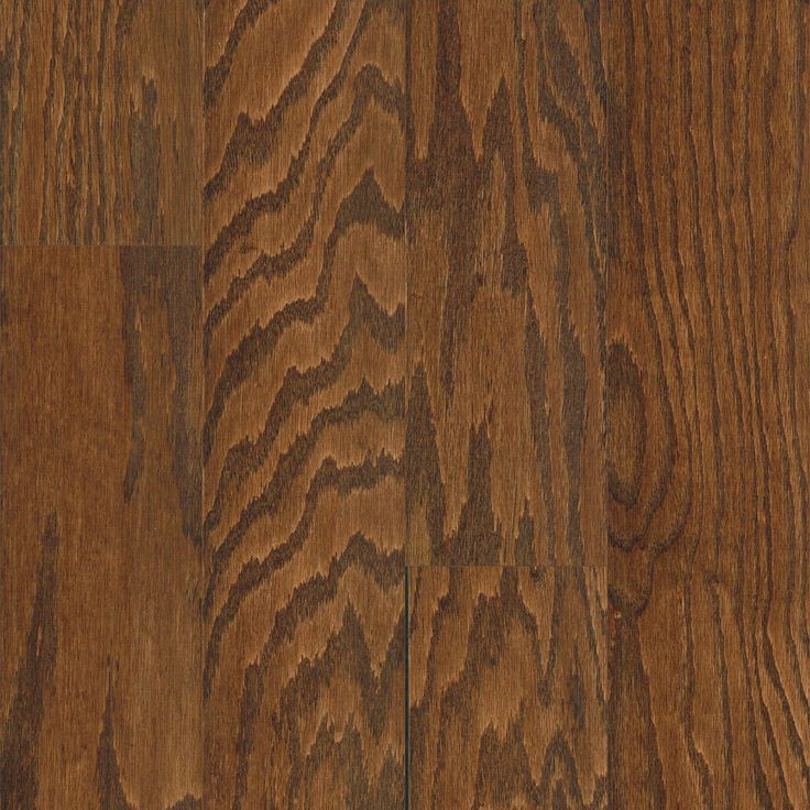 1000 images about hardwood flooring on pinterest for Columbia flooring