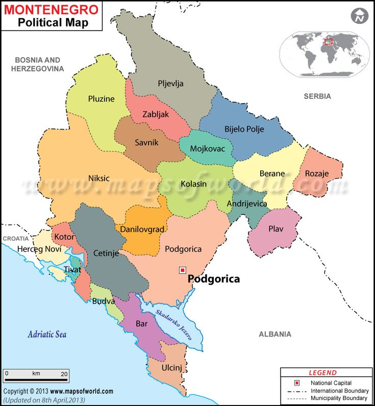 Best Mapas Images On Pinterest Maps Cards And Worldmap - European countries and their capitals map
