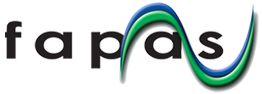 FAPAS Proficiency Testing - Fitosanitario