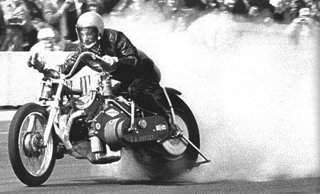 Vintage Drag Bike Burnout Bike Racing Etc Pinterest