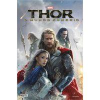 Thor: O Mundo Sombrio de Alan Taylor