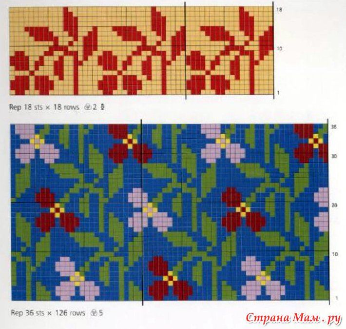 212 best Machine Knitting images on Pinterest   Knitwear, Hacks ...
