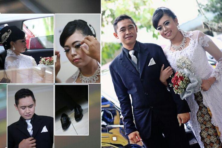 Wedding siska