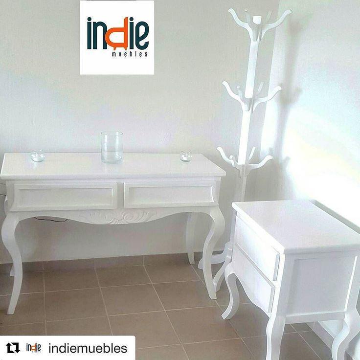 @indiemuebles  REMATE DE MUEBLES... cualquier mueble de nuestro showroom al 25% de descuento entrega inmediata y flete grátis. Aceptamos pago con tarjetas bancarias y a meses sin intereses! #indiemuebles #tuespaciotuestilo #descuentos #muebleria #fletegratis #mueblesporcatalogo #catalogo2016_2017 #mueblespordiseño #cancun #rivieramaya #mexico
