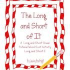 Use this resource to help your little learners discriminate between long and short E sound.  With two levels of instruction included, you will be s...