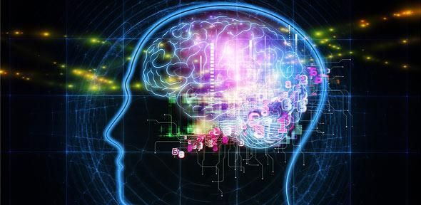 """Across a number of fields at the intersection of law, philosophy, technology and society we are going to need answers to questions no one has yet thought of asking  Christopher Markou Neuralink – which is """"developing ultra high bandwidth brain-machine interfaces to connect humans and..."""