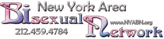 Mcdonald nude chicago bisexual network