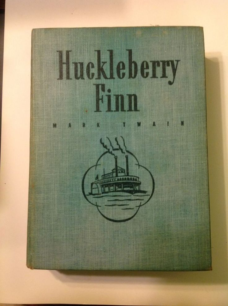 analysis of the popular book written by mark twain the adventures of huckleberry finn On nearly any list of list of best american novels you will find mark twain's adventures of huckleberry finn but it might easily never have existed twain nearly abandoned his project midway through its writing, and its publication was temporarily derailed by a practical joke.