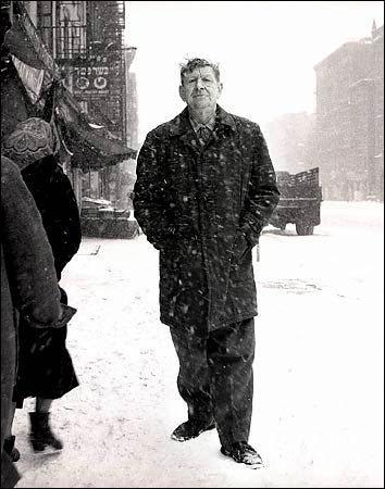 school children by w h auden essay After boarding school,  wh auden recordings, woodberry poetry room, harvard  children's poetry download poetry books and cds.