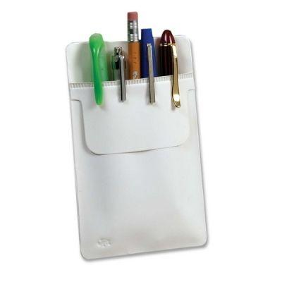 Pocket Protector -Still a good idea!