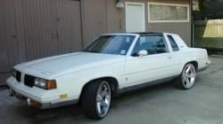 1982 cutless with t tops 1987 oldsmobile cutlass t top for 1987 cutlass salon t tops