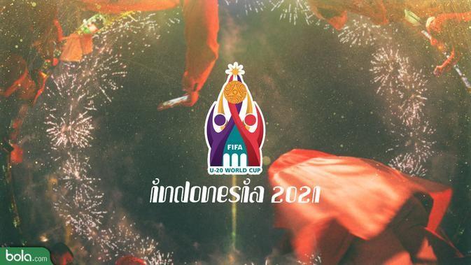 Timnas Indonesia Tembus Semifinal Piala Dunia U 20 Menpora Janjikan Kantor Untuk Pssi Di 2020 Dunia Piala Dunia Indonesia