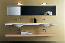 OASIS - сантехника, аксессуары, мебель для ванных комнат из италии.