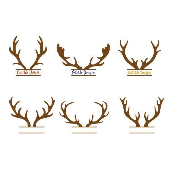 Antler Jpg 600 600 Reindeer Drawing Reindeer Tattoo Reindeer Antlers