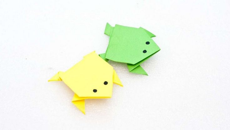 plus de 25 id es uniques dans la cat gorie origami. Black Bedroom Furniture Sets. Home Design Ideas