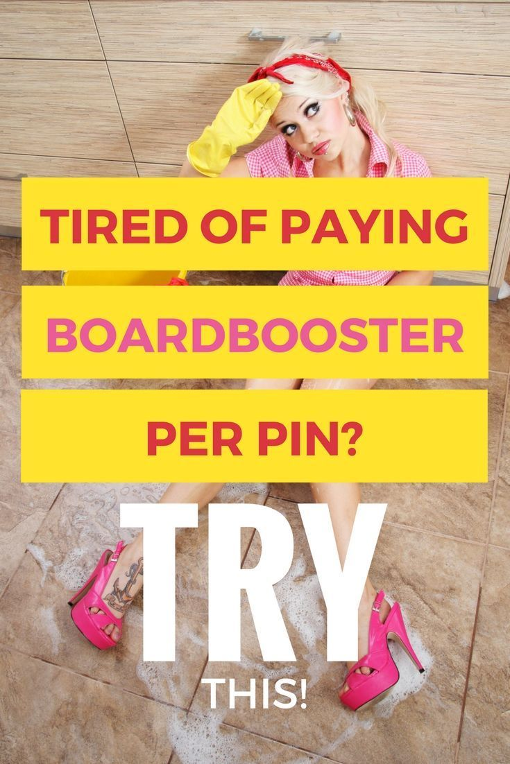 Board Commander has campaigns like BoardBooster *and* a follow/unfollow tool. Last month, I pinned 4,000+ pins using Board Commander and got an average of 47 clicks per day back to my website! You can get lifetime access to Board Commander for a one time fee and stop paying BoardBooster PER pin! #affiliatelink