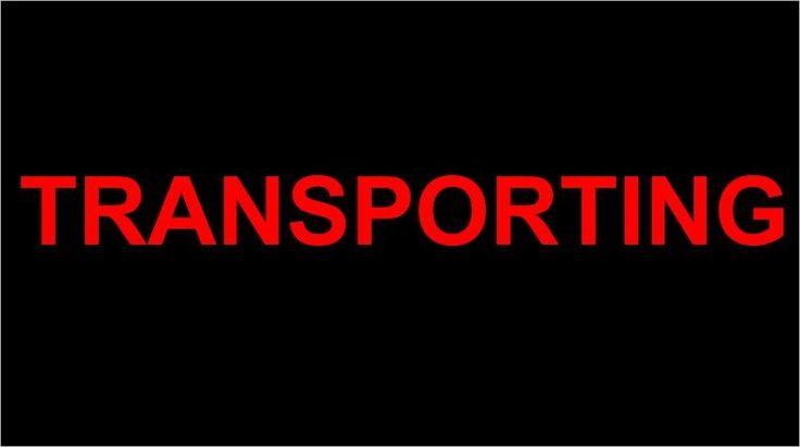 Daily-Use-Vehicle/Exclusive Drive service | Tour | impulsetravel.com.tr