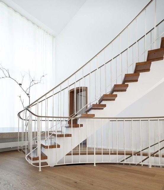 1000 ideen zu luxusbad auf pinterest lavabo ikea k chenh ngeschr nke und wc trennw nde. Black Bedroom Furniture Sets. Home Design Ideas