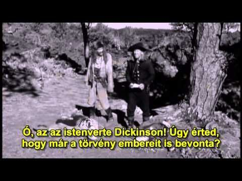 (20) Halott ember Teljes film - YouTube
