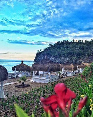 Summer has officially arrived! #AmaraDolceVitaLuxury #LuxuryLifeStyle #Turkey #Antalya #Destinations #Holiday #Travel #Trip #Vacation #Tatil #Seyahat #Beuatifulhotels #Beuatifuldestinations #Tekirova #Luxury