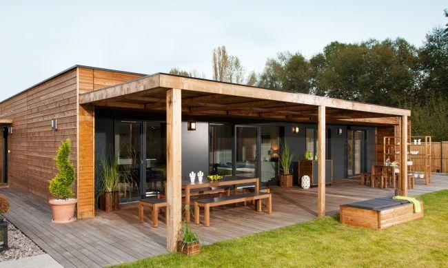 maisons en bois booa moov4
