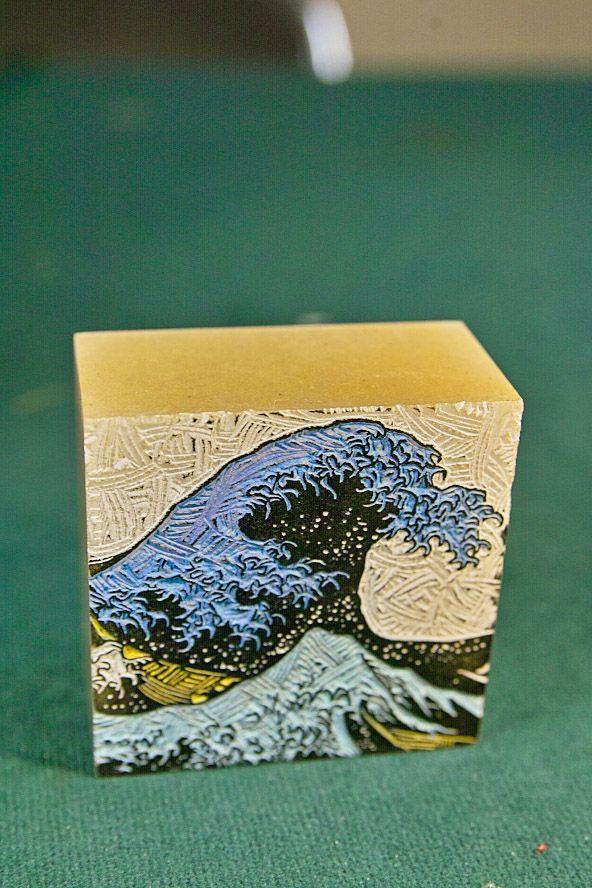 #seal carving #전각#篆刻#engrave a seal #てんこく #새김질#수제도장#handmade #stone carving #art # ingraving #후쿠사이