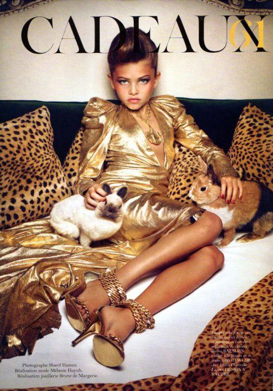Cadeaux-©-Sharif-Hamza-for-Vogue-paris