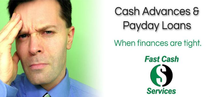 Payday loans sarasota fl picture 10