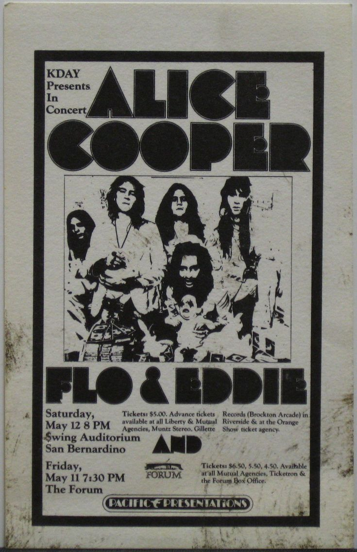 17 Best Images About Concert Posters Amp Live Music On Pinterest Pearl Jam Black Sabbath And