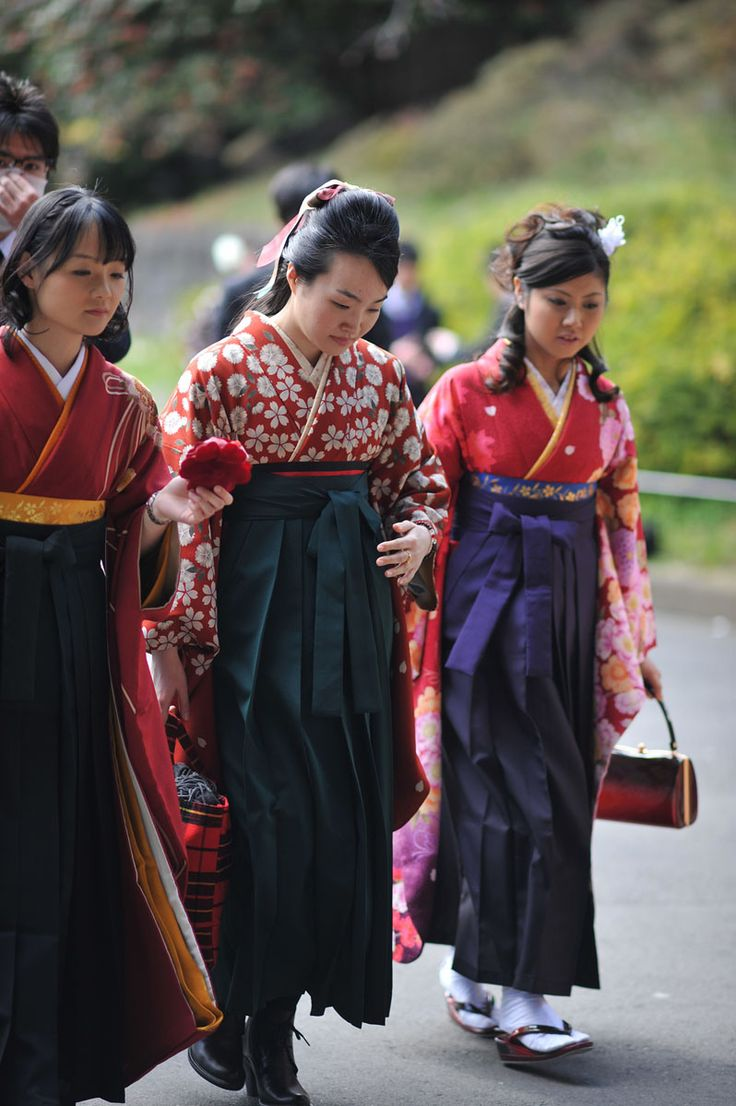 nihon_daigaku_graduation_kimono_8954